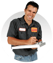 Norlang Auto Repair Specialist