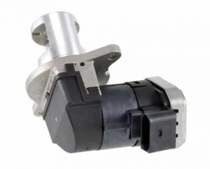 mercedes suv egr valve